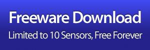 download-button-freeware.jpg